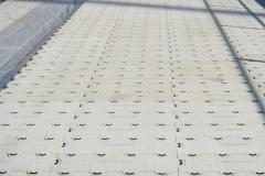 Supa-trac floor