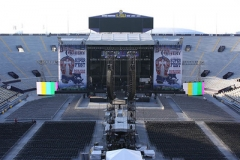 Supa-trac stadium 4